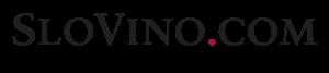 Slovino.com