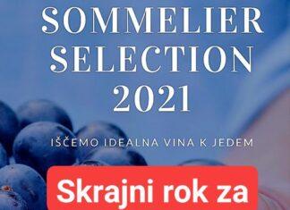 sommelierska-selekcija