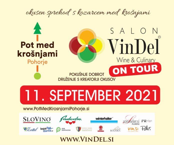 VinDel-Tour